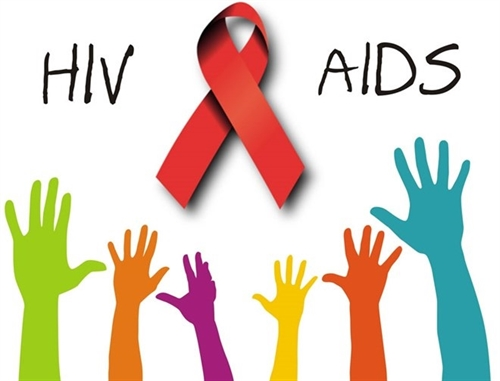 Revised Law on Prevention and Control of HIV/AIDS