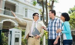 How to receive a Vietnam-based inheritance from overseas ?